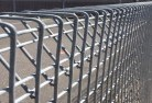 Abbotsham Commercial fencing suppliers 3