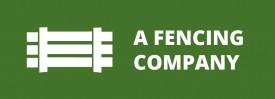 Fencing Abbotsham - Fencing Companies