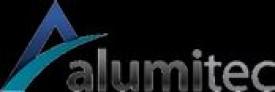 Fencing Abbotsham - Alumitec
