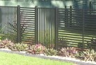 Abbotsham Decorative fencing 16