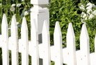 Abbotsham Decorative fencing 19