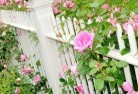 Abbotsham Decorative fencing 21