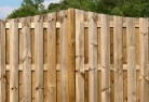 Abbotsham Panel fencing 9