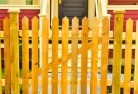 Abbotsham Picket fencing 8,jpg