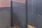 Abbotsham Privacy screens 17